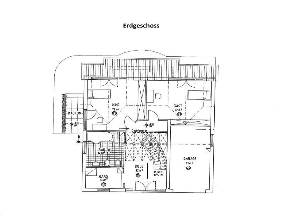 GR-Eberbach-EG