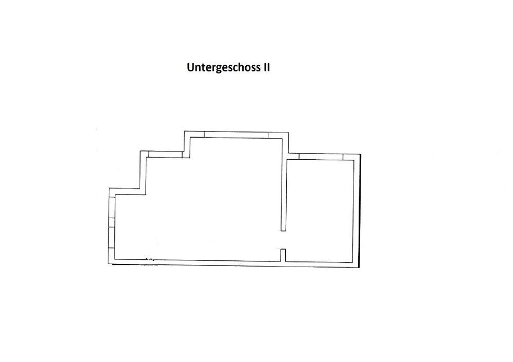 GR-Eberbach-UG-2