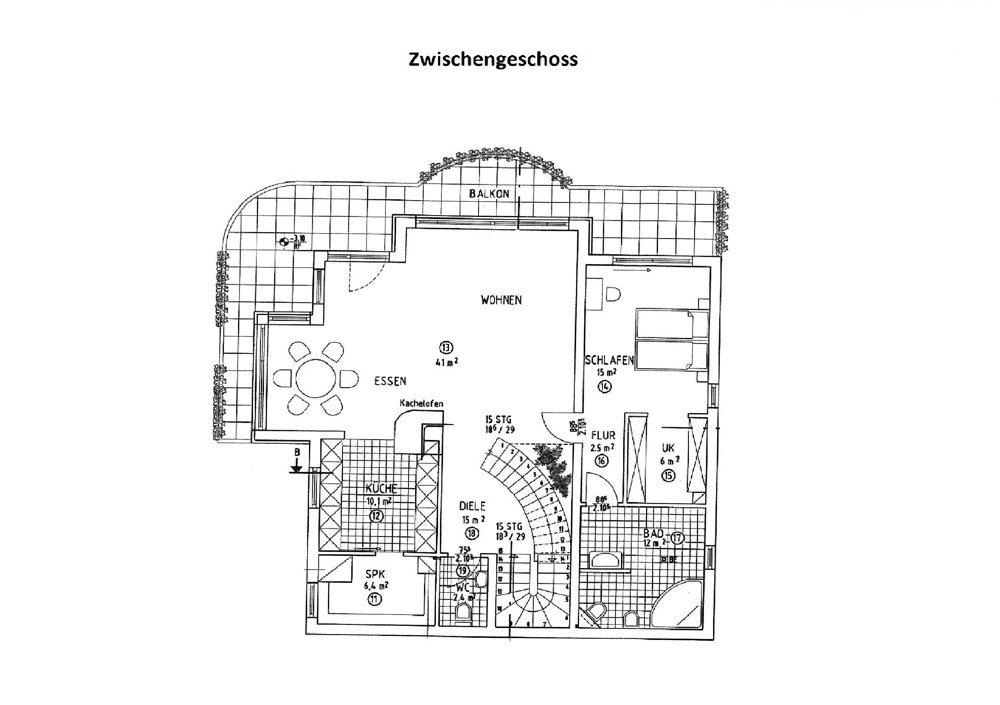GR-Eberbach-ZG